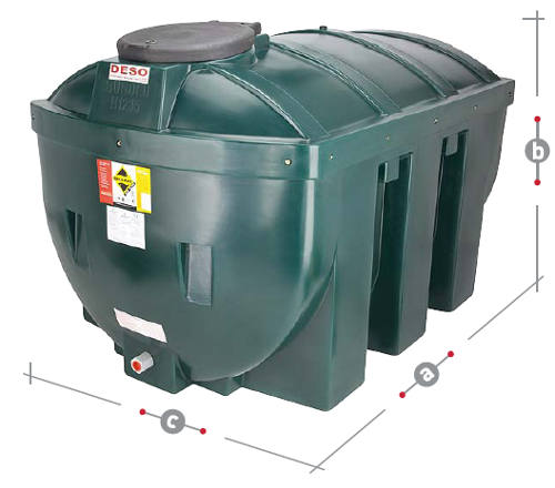 dataDESO-oil-tanksH1235BT