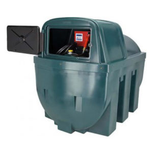 deso h1235dd & cdd 1235 litre fuel dispensers